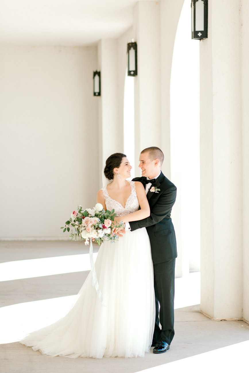 room_on_main_dallas_wedding_photographer_md-70