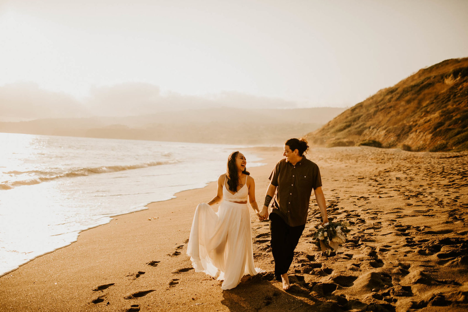 southern california elopement photographer27933