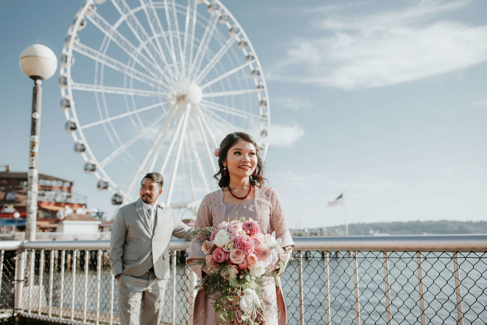 Yasmin+James-saltys-Seattle-by-Adina-Preston-Photography-2019-299