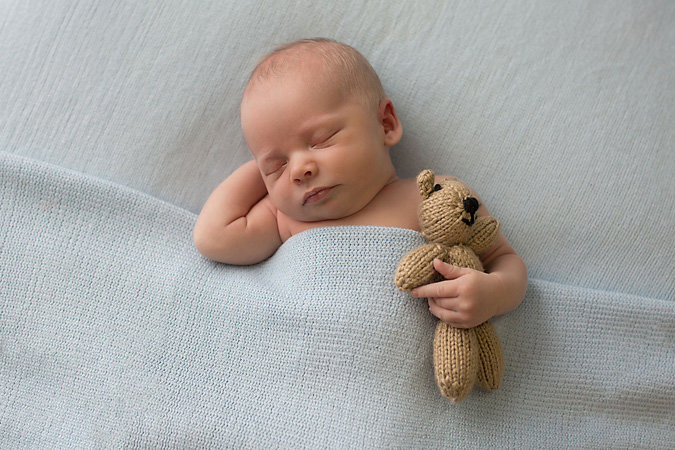 mary-esther-newborn-boy