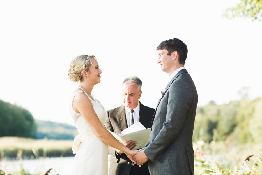 florence_griswold_museum_wedding_ct_0416