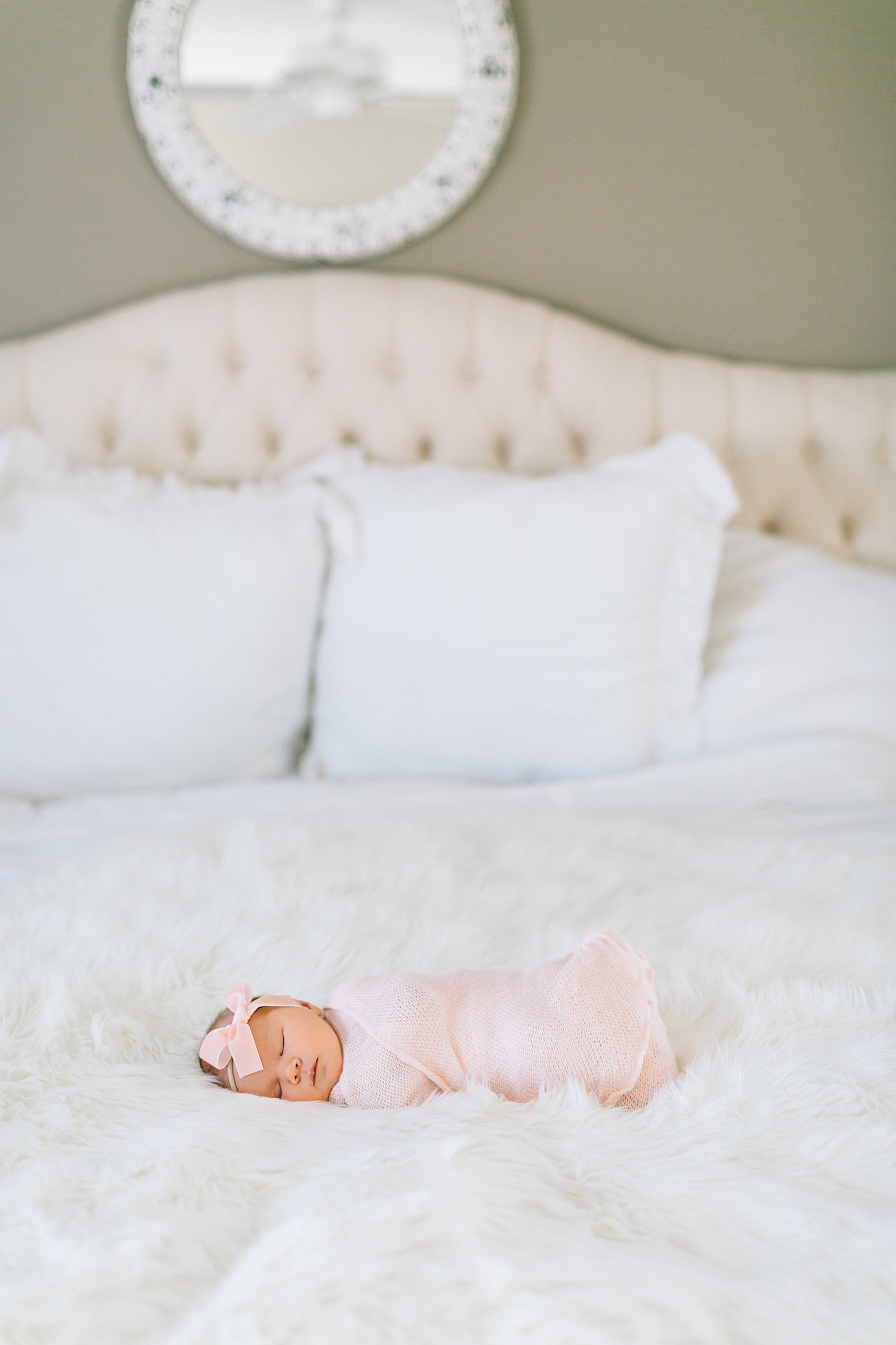 San-Juan-Capistrano-Beach-Newborn-Lifestyle-Photos_26