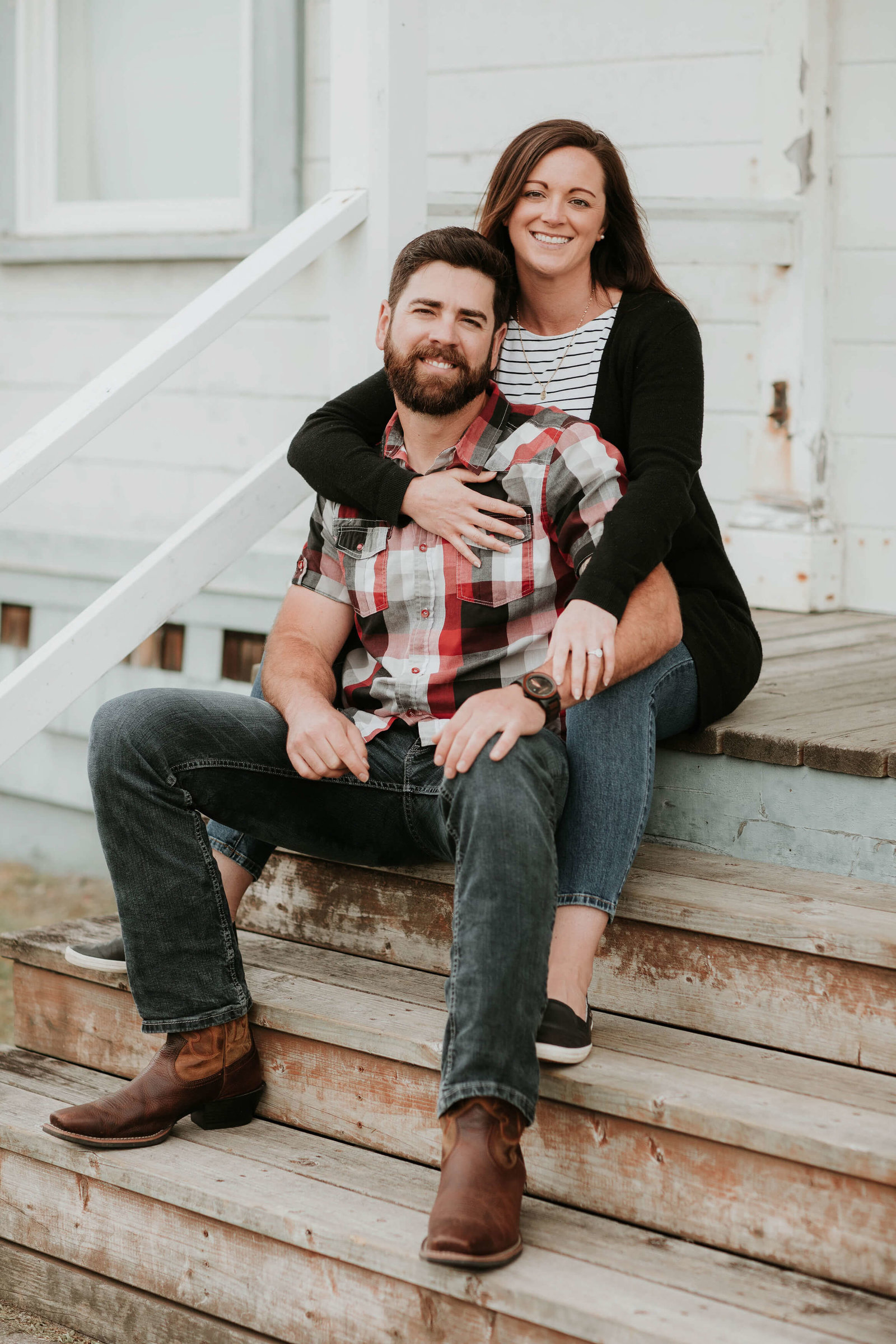 Discovery-Park-Engagement-Chelsey+Troy-by-Adina-Preston-Photography-2019-115