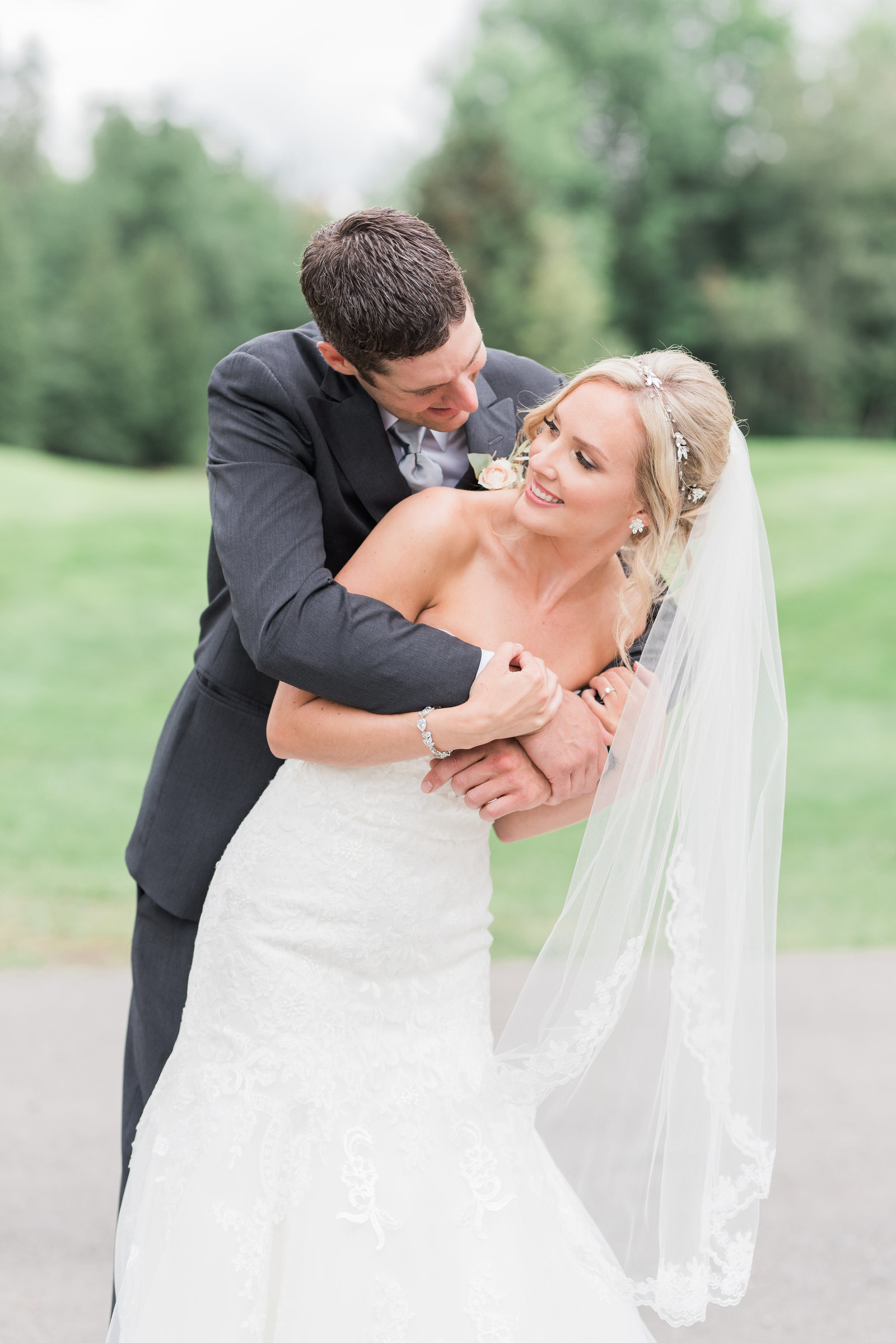 Katie + Dennis Sneak Peek-56