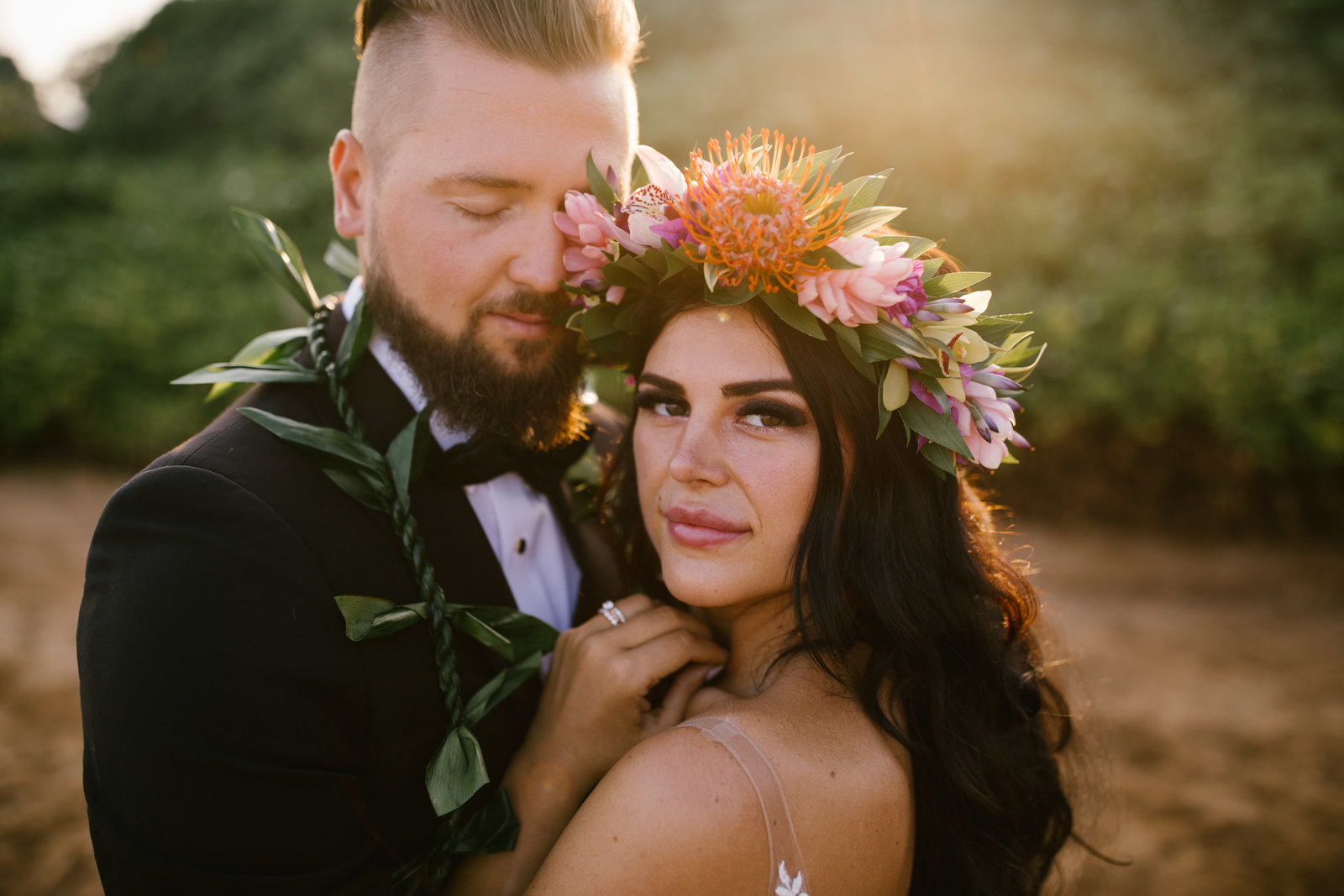 Maui Elopement Photographer1