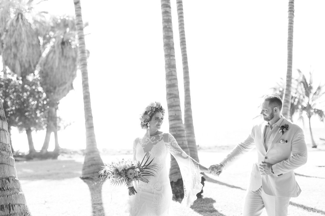 W0518_Dugan_Olowalu-Plantation_Maui-Wedding-Photographer_Caitlin-Cathey-Photo_0882-b&w