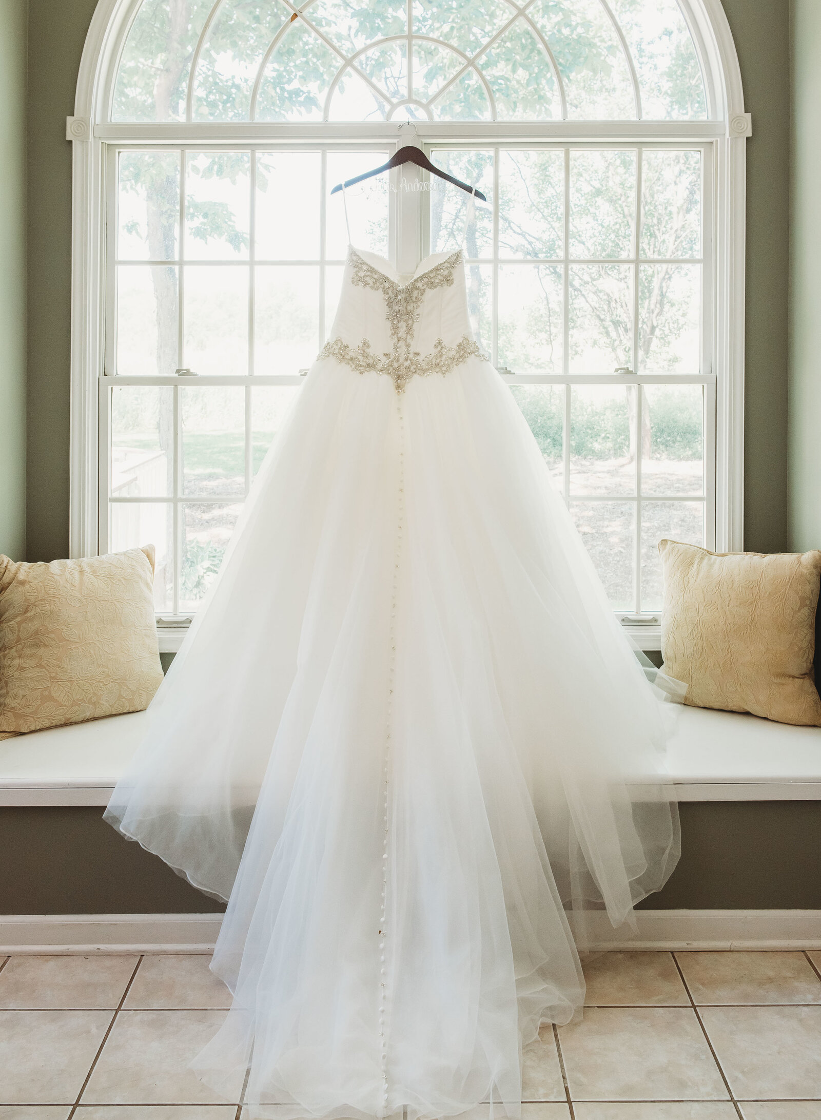 wedding-dress-wheaton