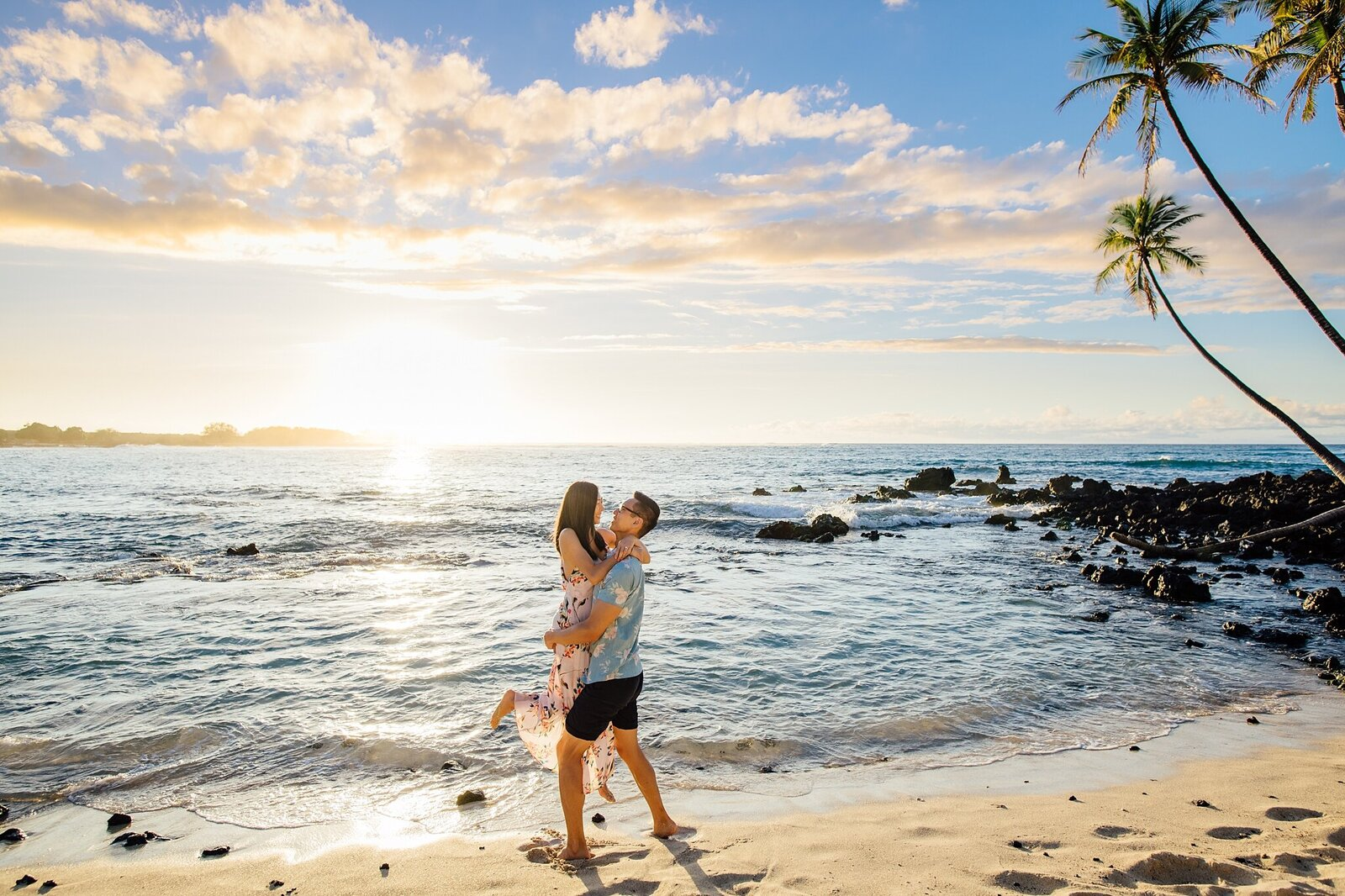 hawaii-big-island-engagement-photographer-19