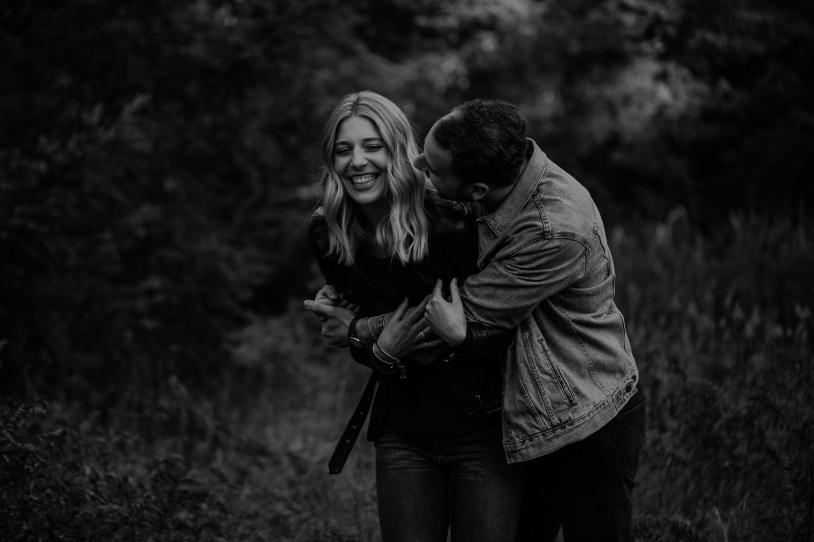 couples-engagement-campbell-valley-5