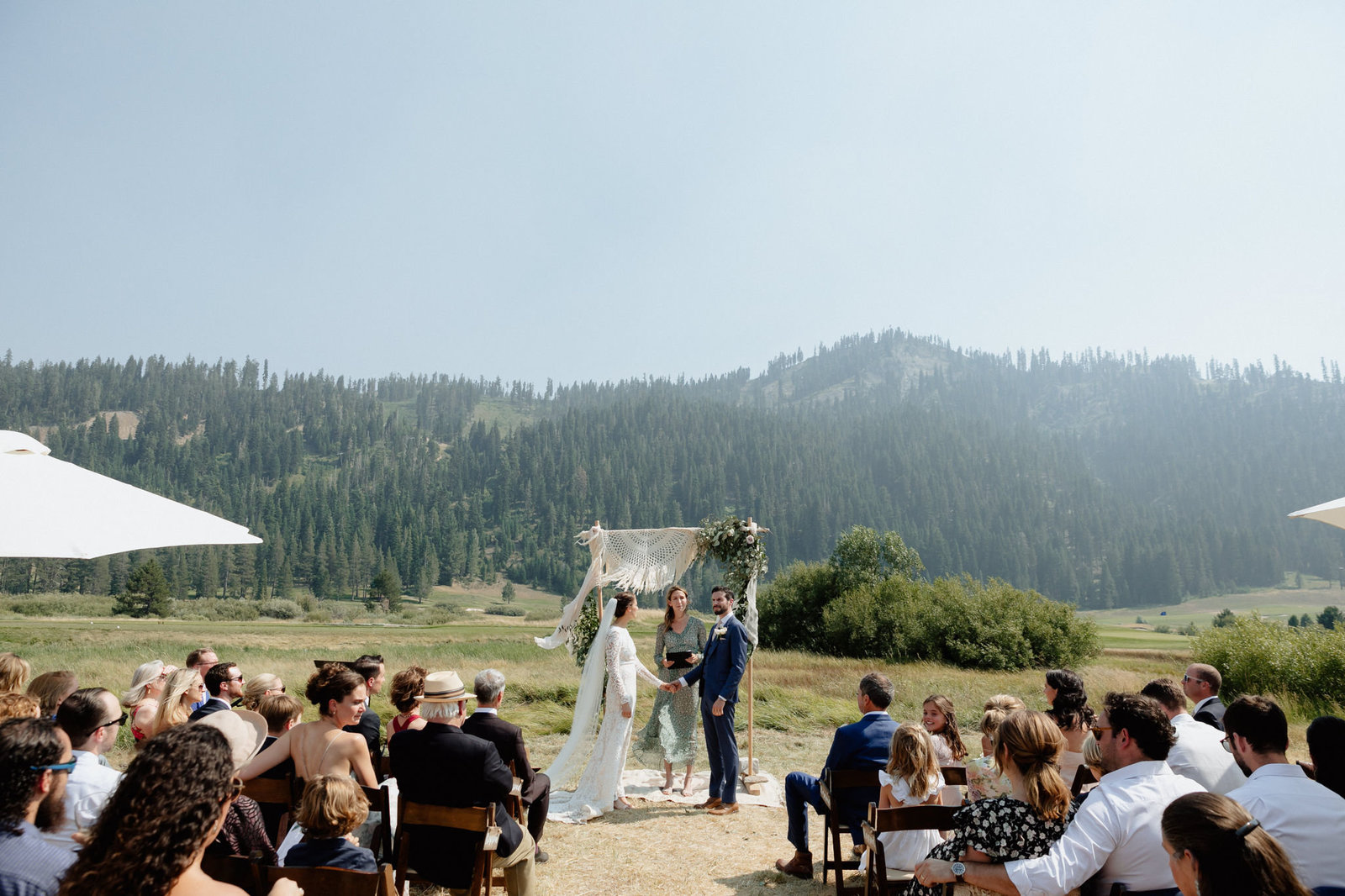 squaw-valley-stables-wedding-marble-rye-photography-ceremony-105
