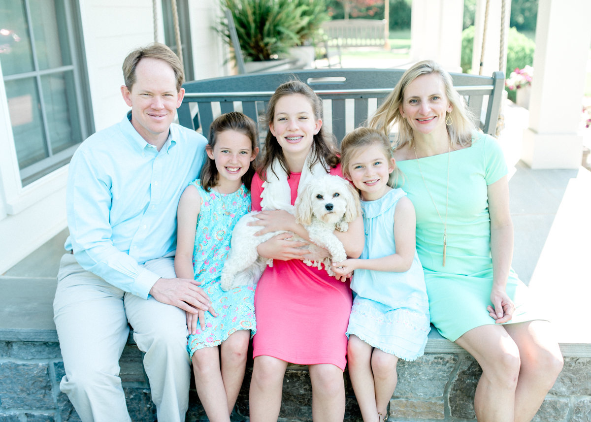 meredith family-8248