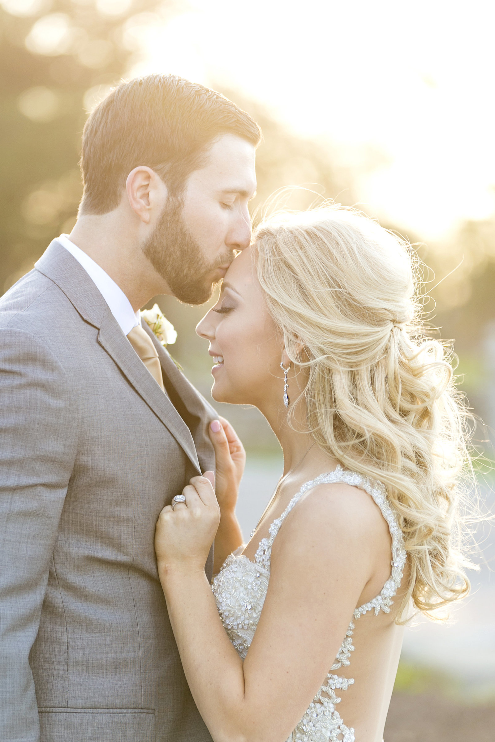 Nashville-wedding-photographers-42d