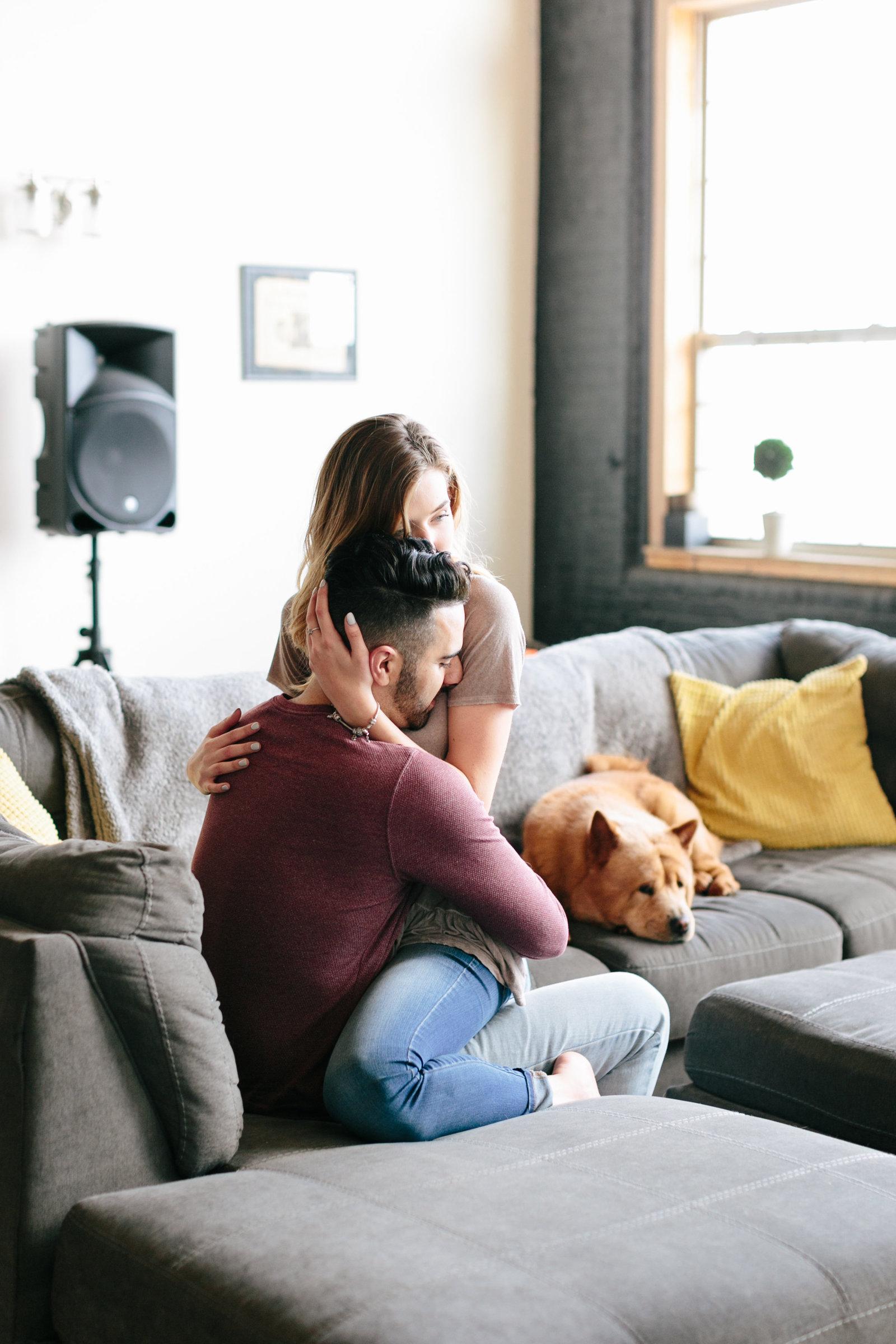 in-home-lifestyle-engagement-photography-rhodeisland0236