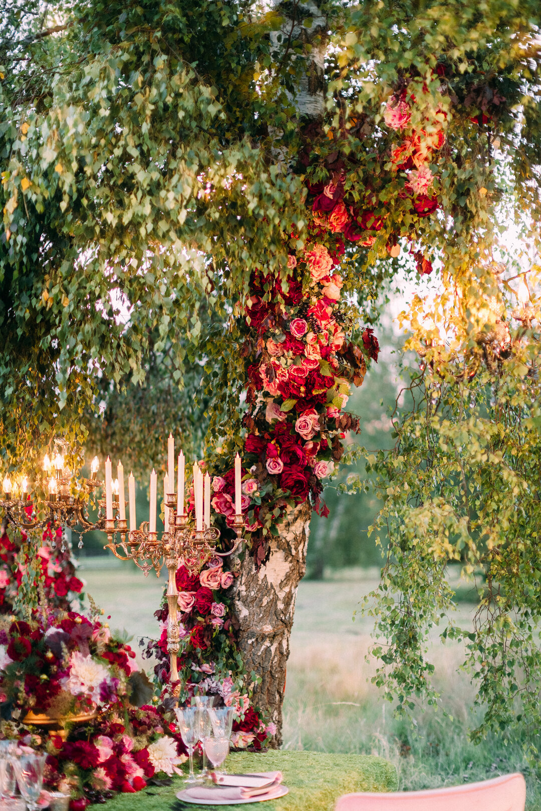 LuxuryWeddingPlanner-UKWedding-LondonFloralDesign16