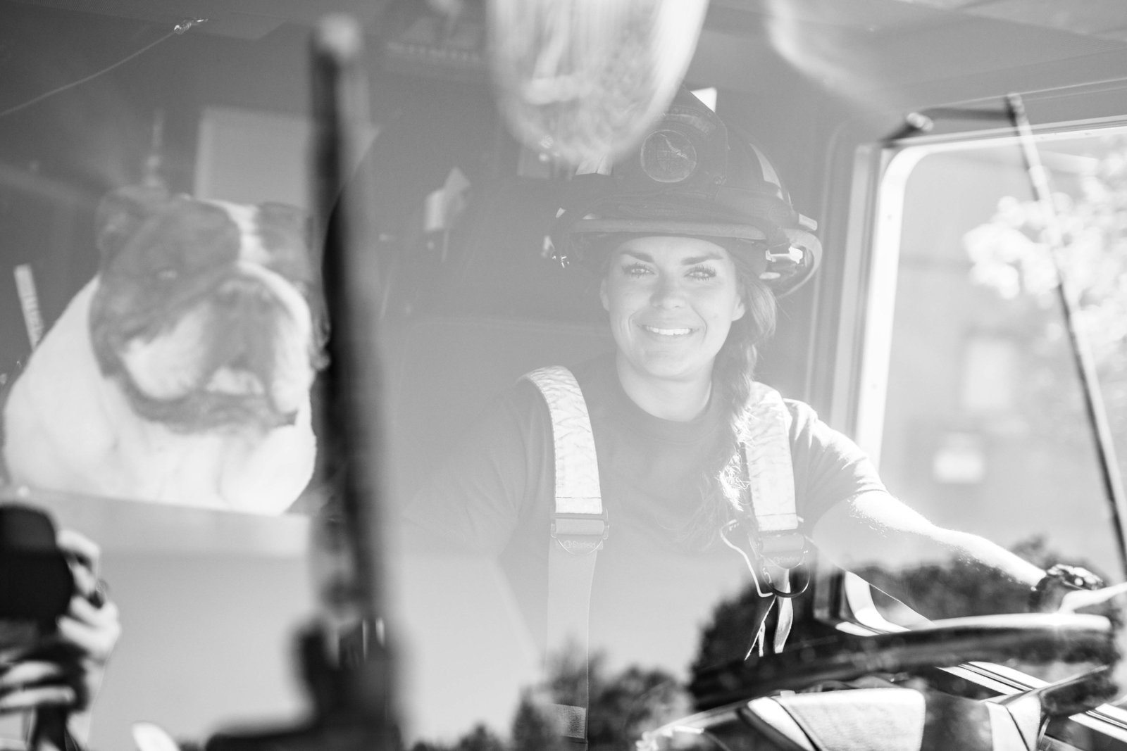 Firefighter-Animal-Hero-Brittany-Gawley-Photography-Westboro-Studio-16