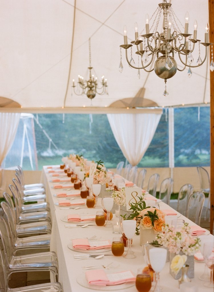 jubilee_events_florence_griswold_wedding_old_lyme_ct_0097
