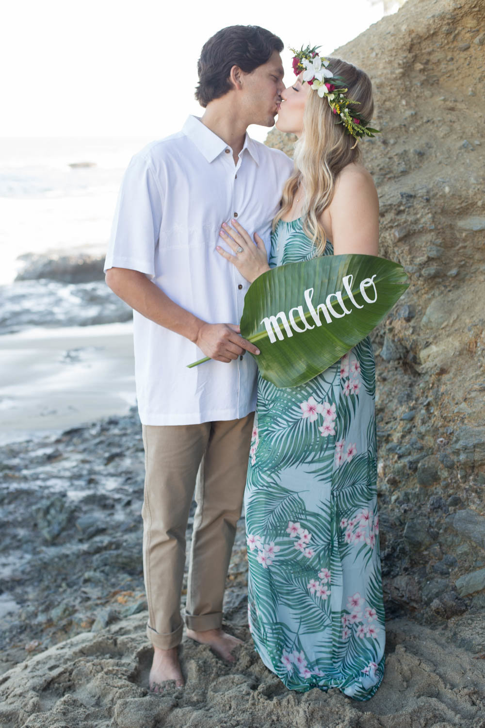 KellyHPhoto_HawaiianEngagement-3