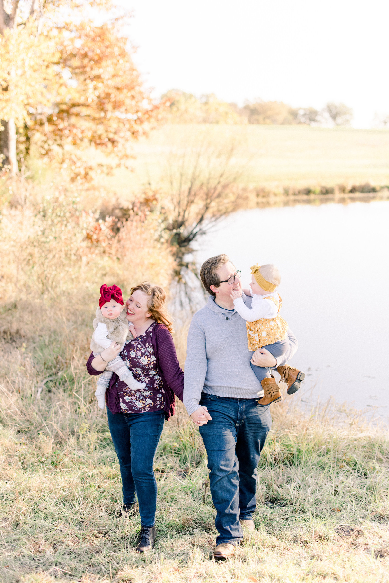 Smitville_Lake_Fall_StewartFamily2019-36