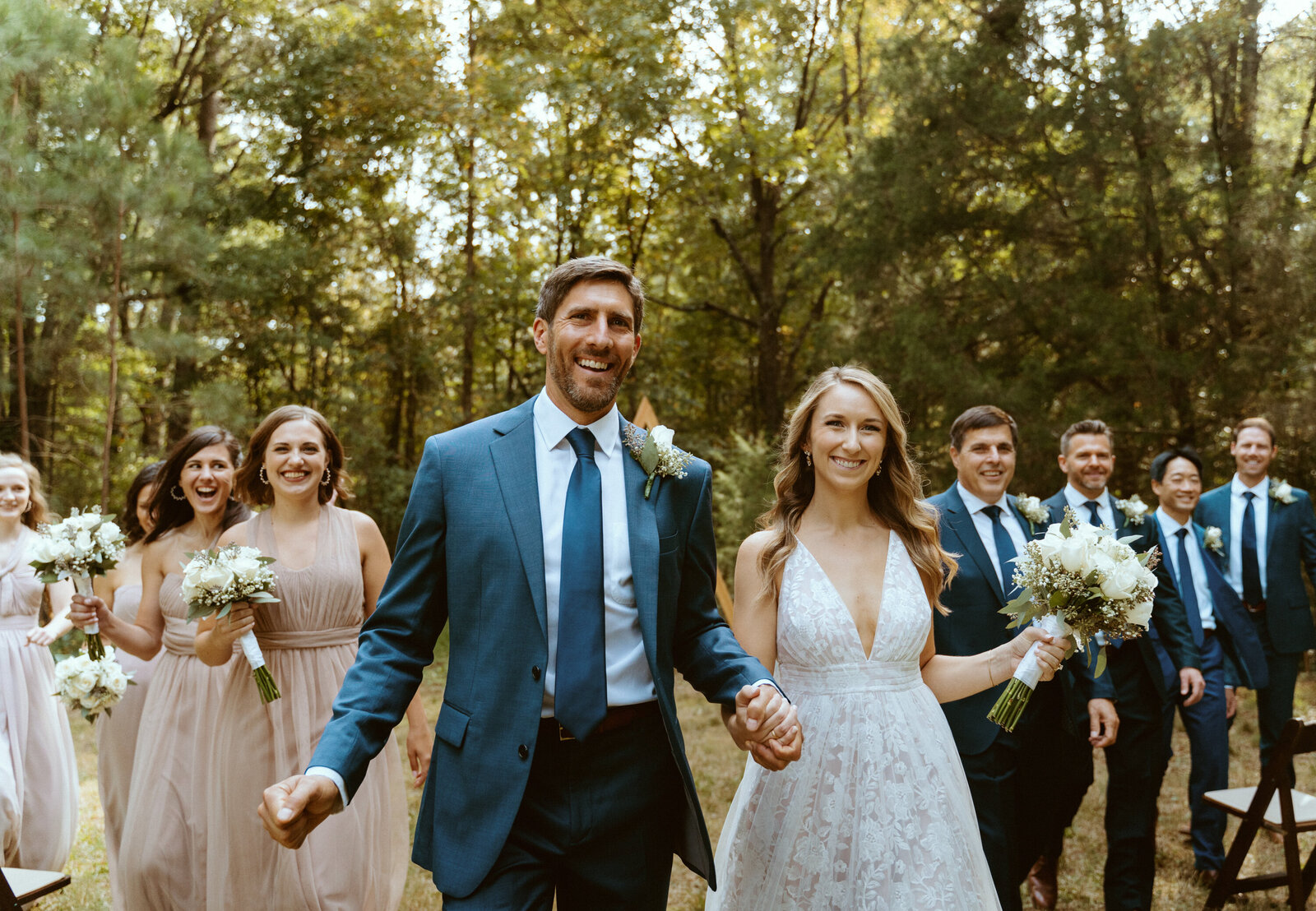 Leandra-Creative-Co-Photography-NC-Elopement-Photographer-01028