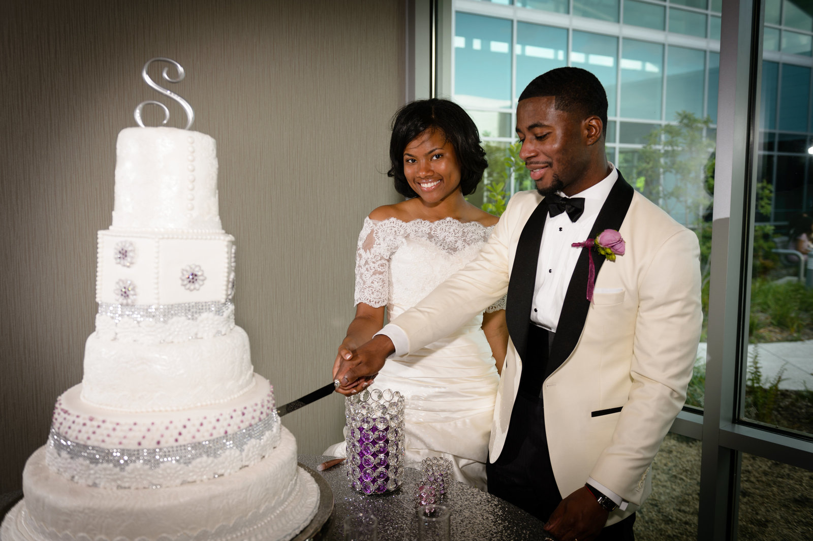 Stephens_Wedding-0681