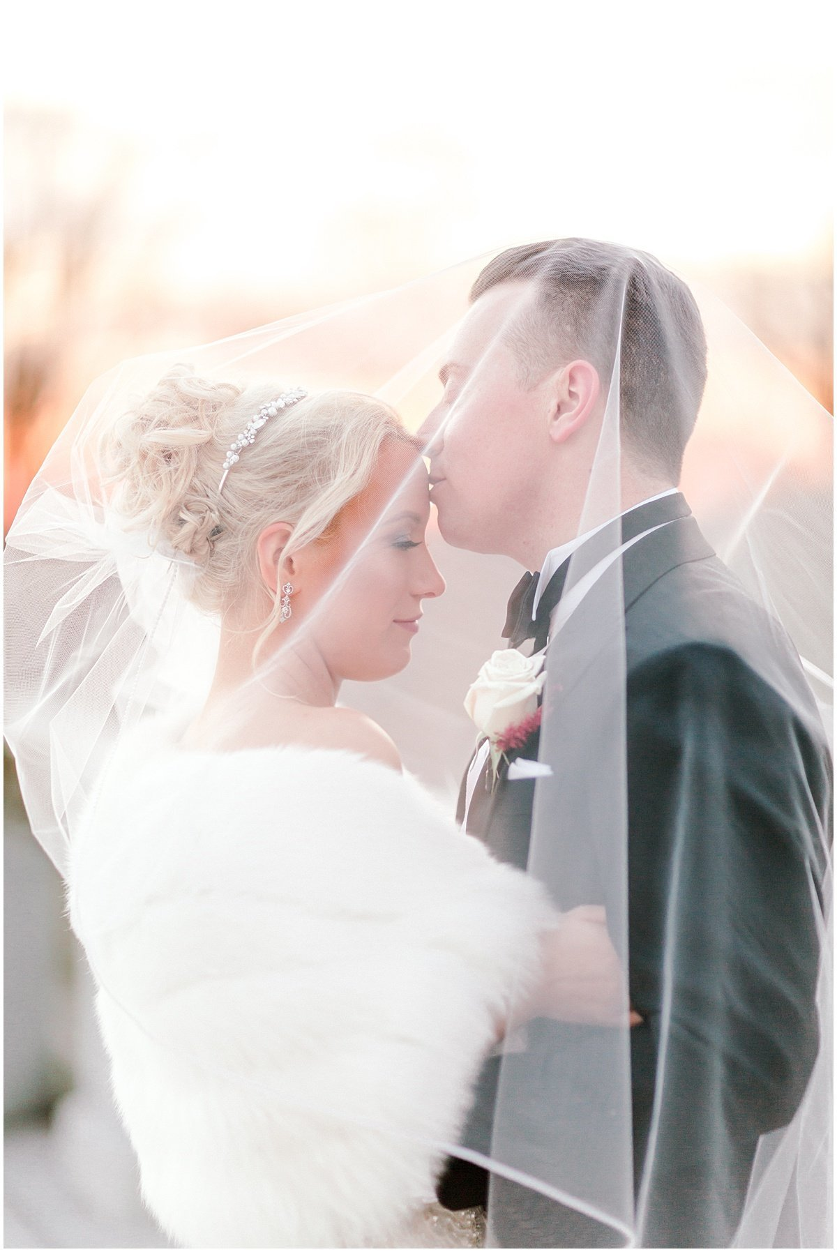 Lauren-Kearns-NJ-Classic-Winter-Wedding_0056