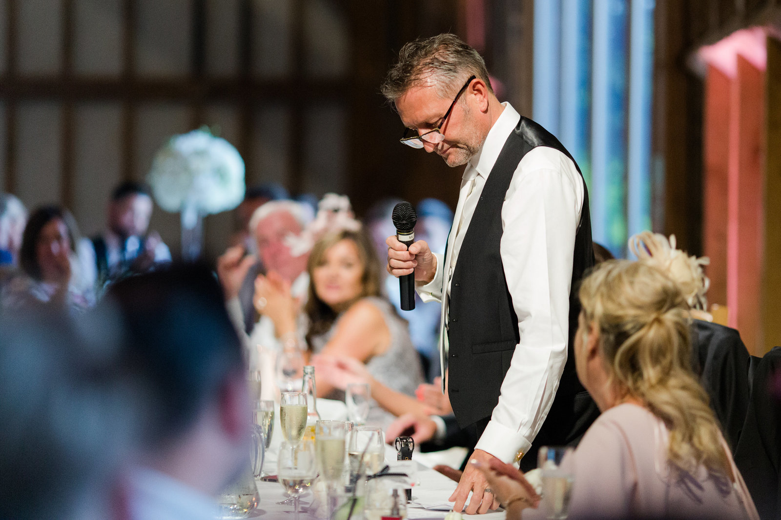 adorlee-0539-southend-barns-wedding-photographer-chichester-west-sussex