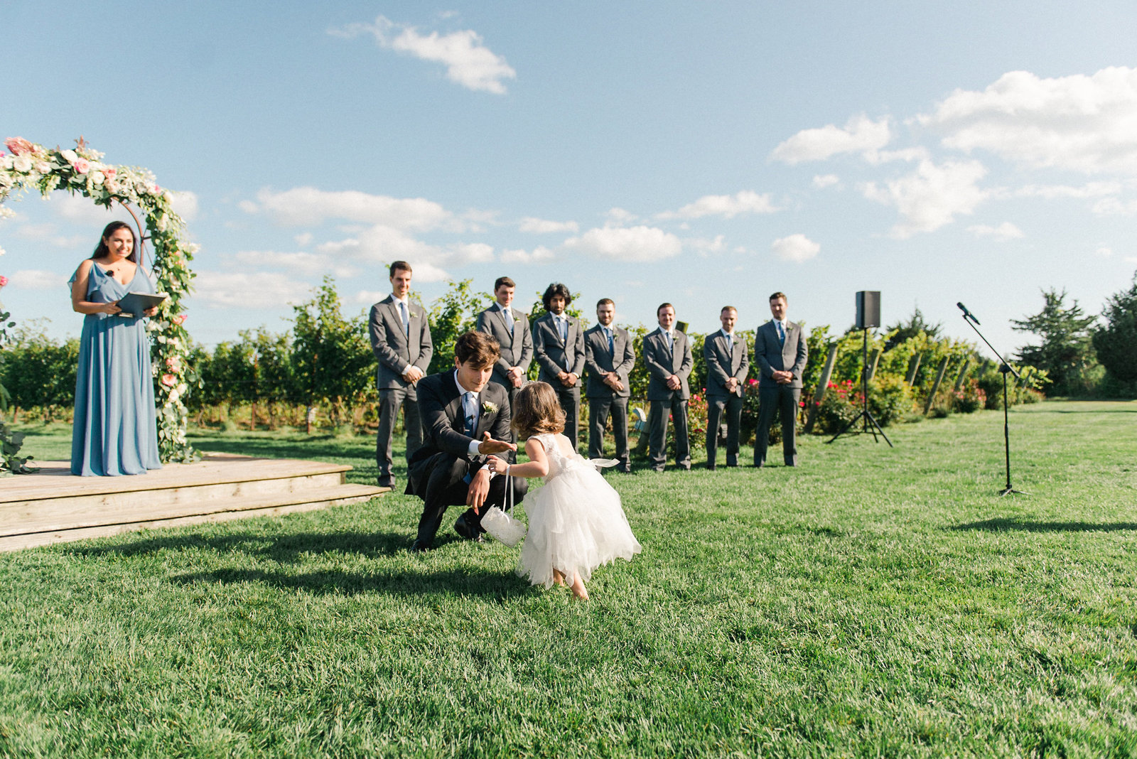 Saltwater Farm Vineyard Outdoor Wedding_6