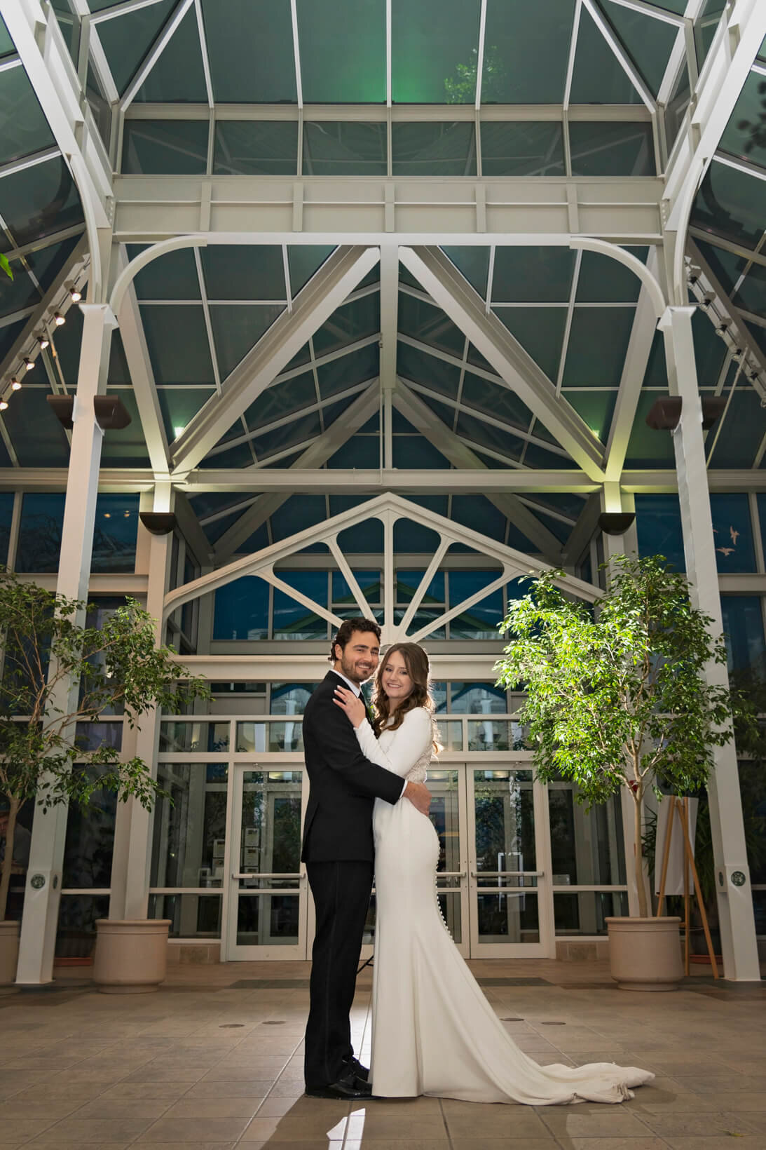 Boerner-Botanical-Gardens-Wedding-Milwaukee-Wisconsin-52