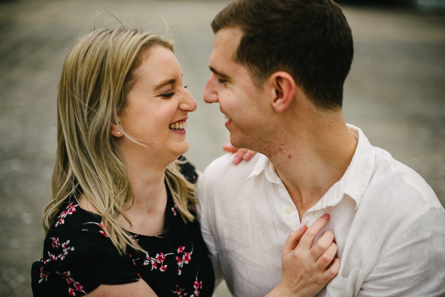 sydney engagement photographer-6984