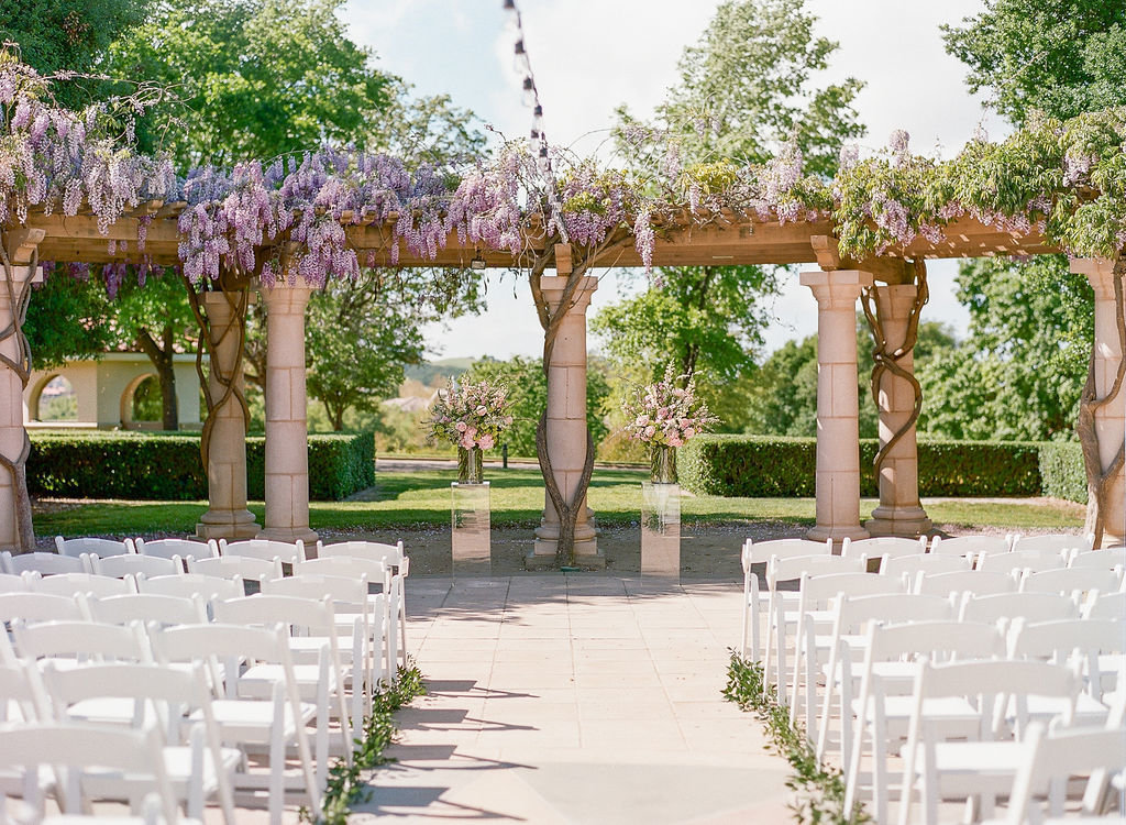 ruby hill pleasanton livermore spring wedding 4