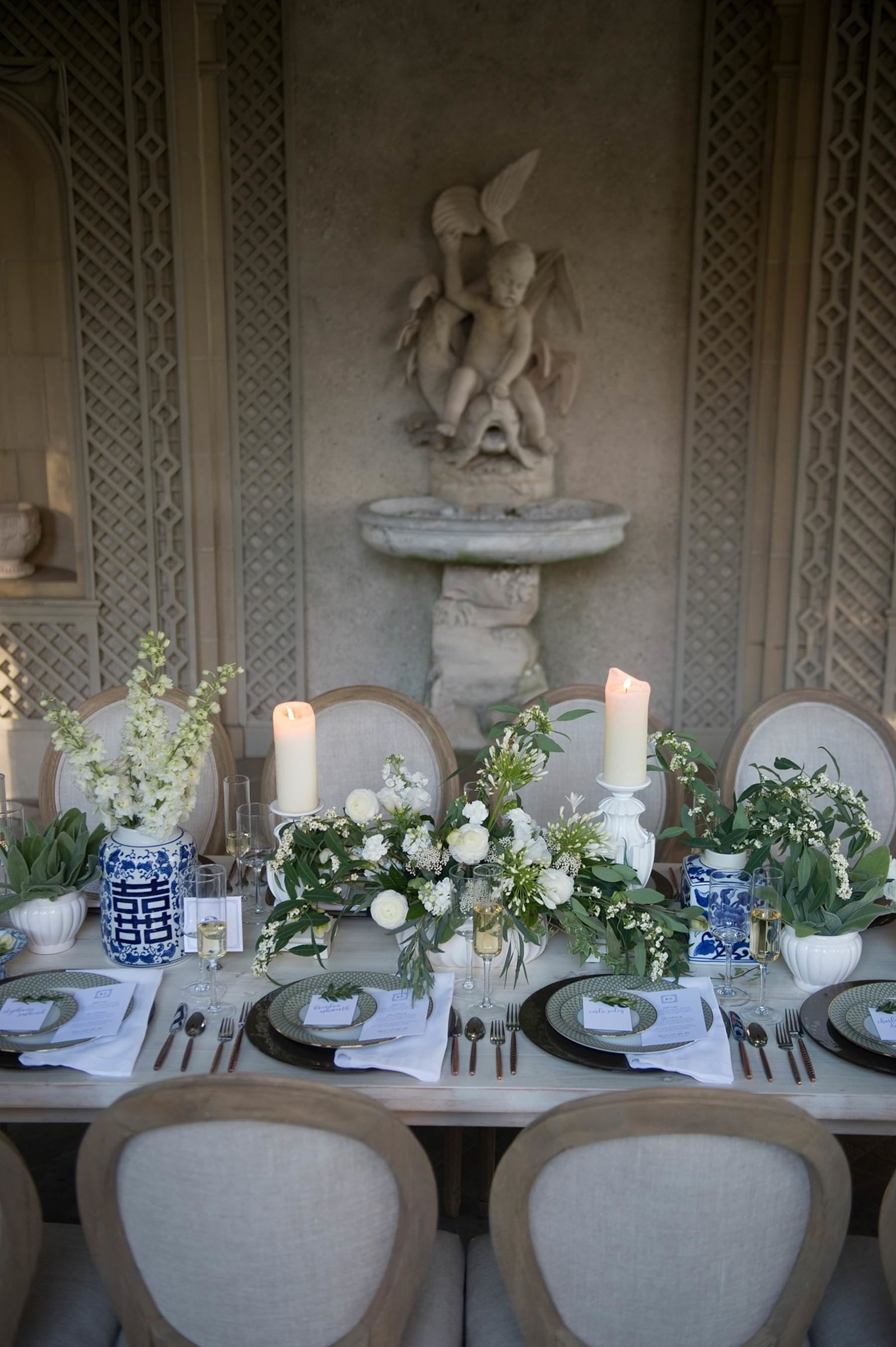 same-sex-newport-ri-mansion-wedding_0041