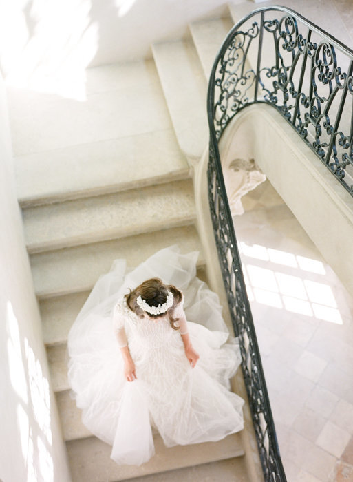 Molly-Carr-Photography-Paris-Film-Photographer-France-Wedding-Photographer-Europe-Destination-Wedding-Paris-12