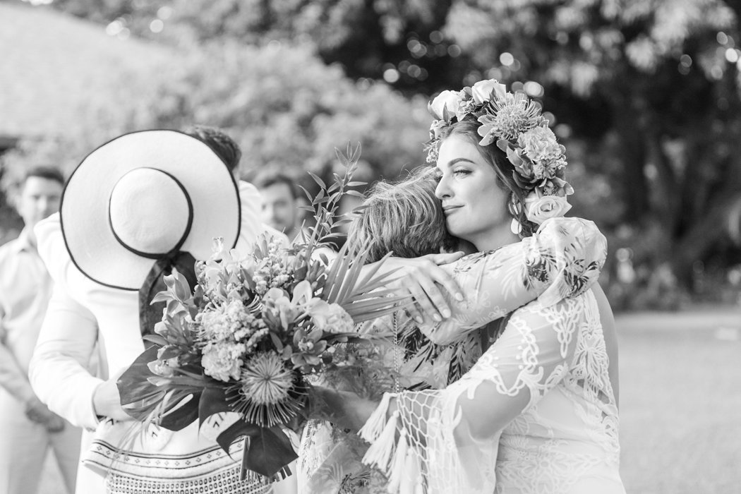 W0518_Dugan_Olowalu-Plantation_Maui-Wedding-Photographer_Caitlin-Cathey-Photo_2009-b&w