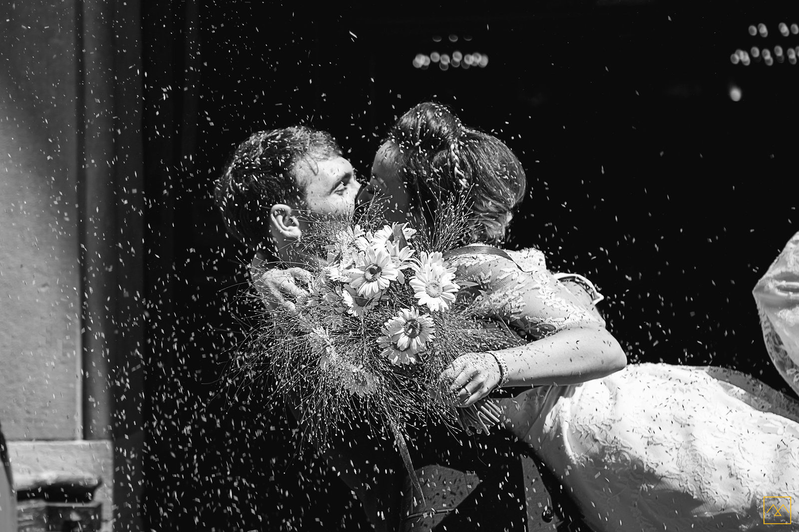 Amédézal-wedding-photographe-mariage-reportage-french-kiss-Lyon
