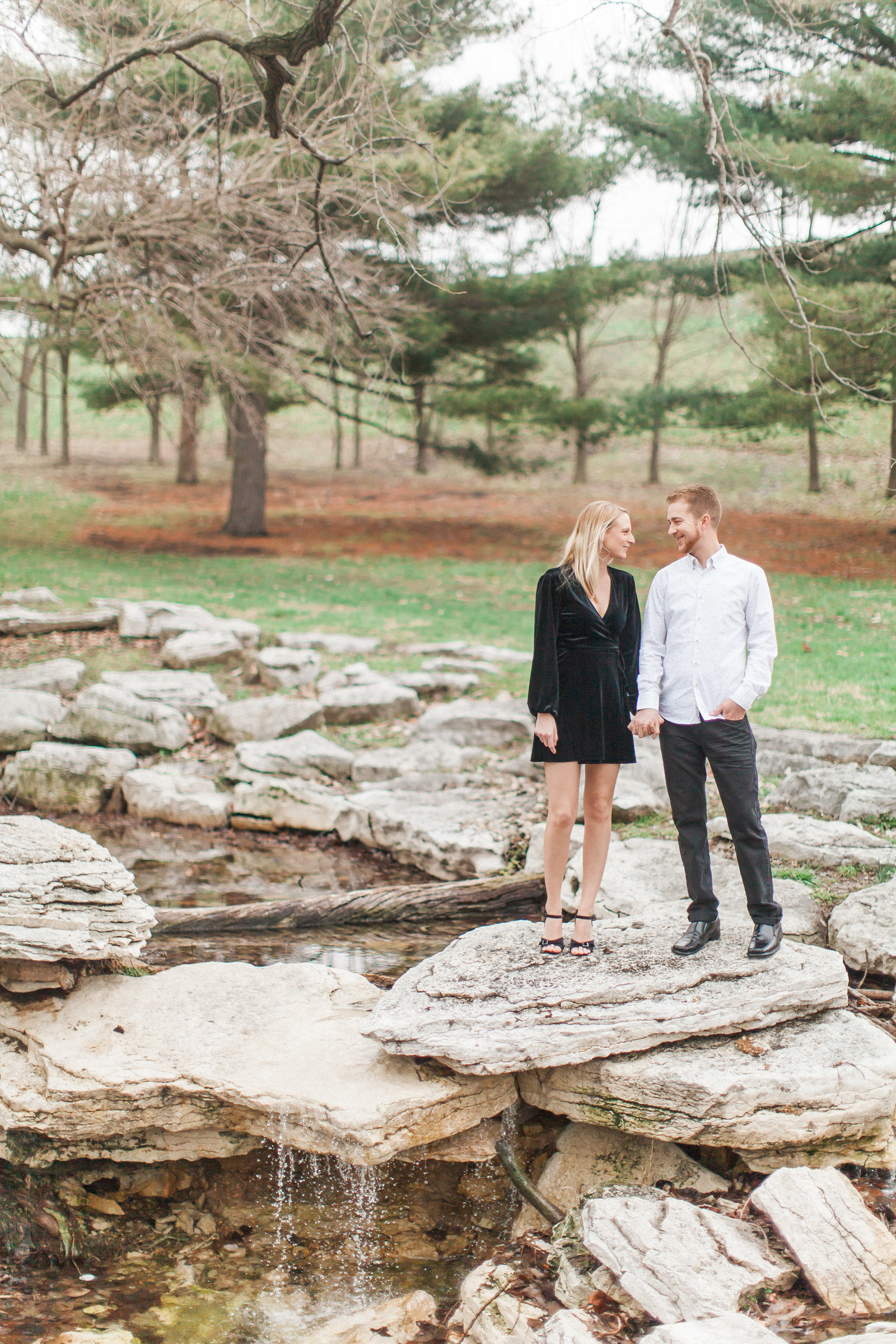Natalie+Hunter-1075