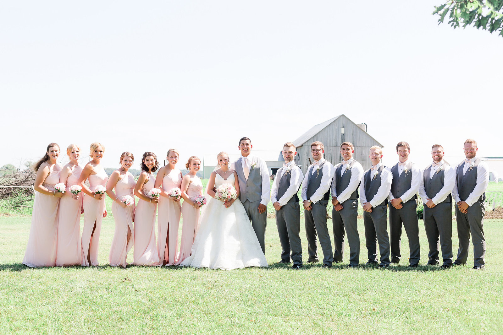 Wedding party- The Tabernacle-Monore IN wedding-9143-pp-cs