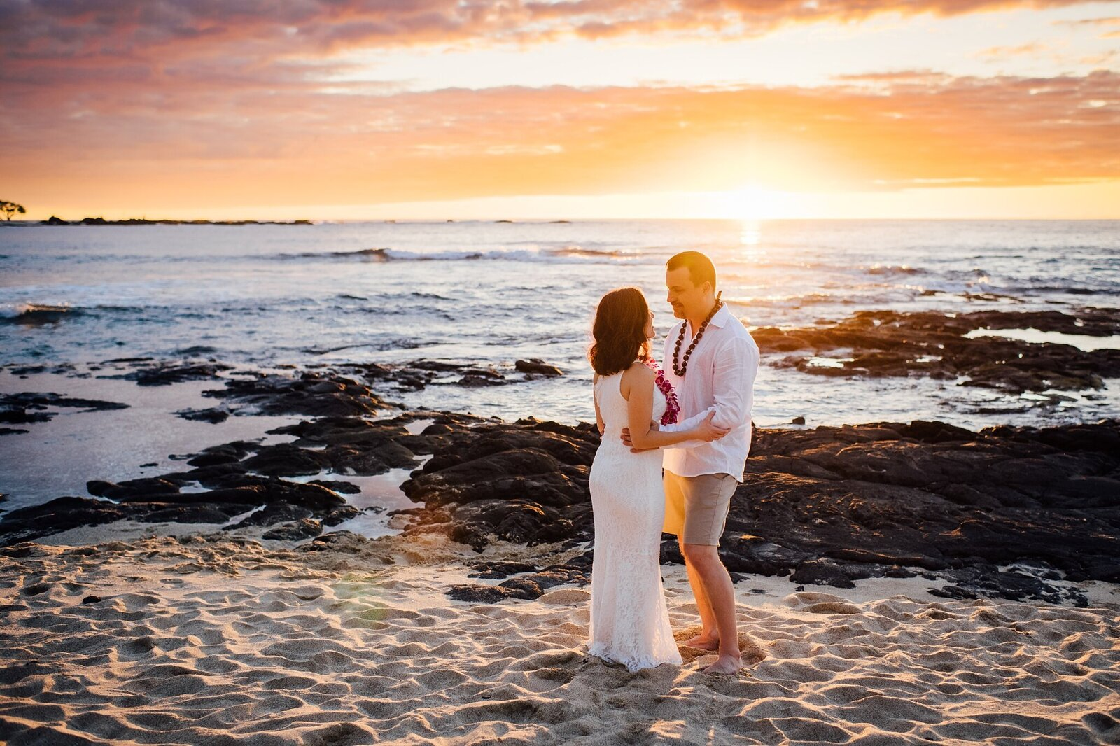 hawaii-elopement-photographer-4