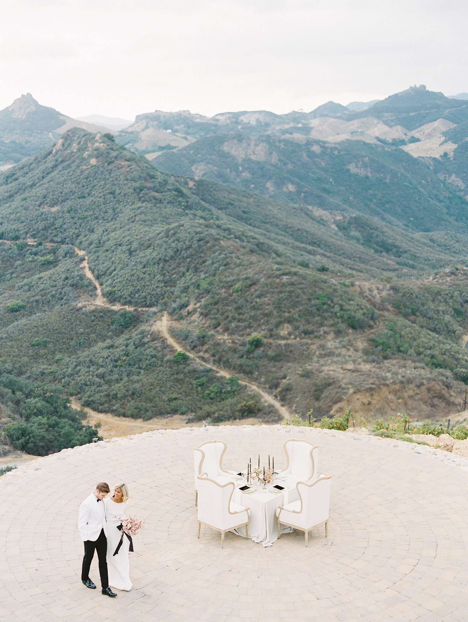 PuraSoulPhoto_HollywoodWedding-118