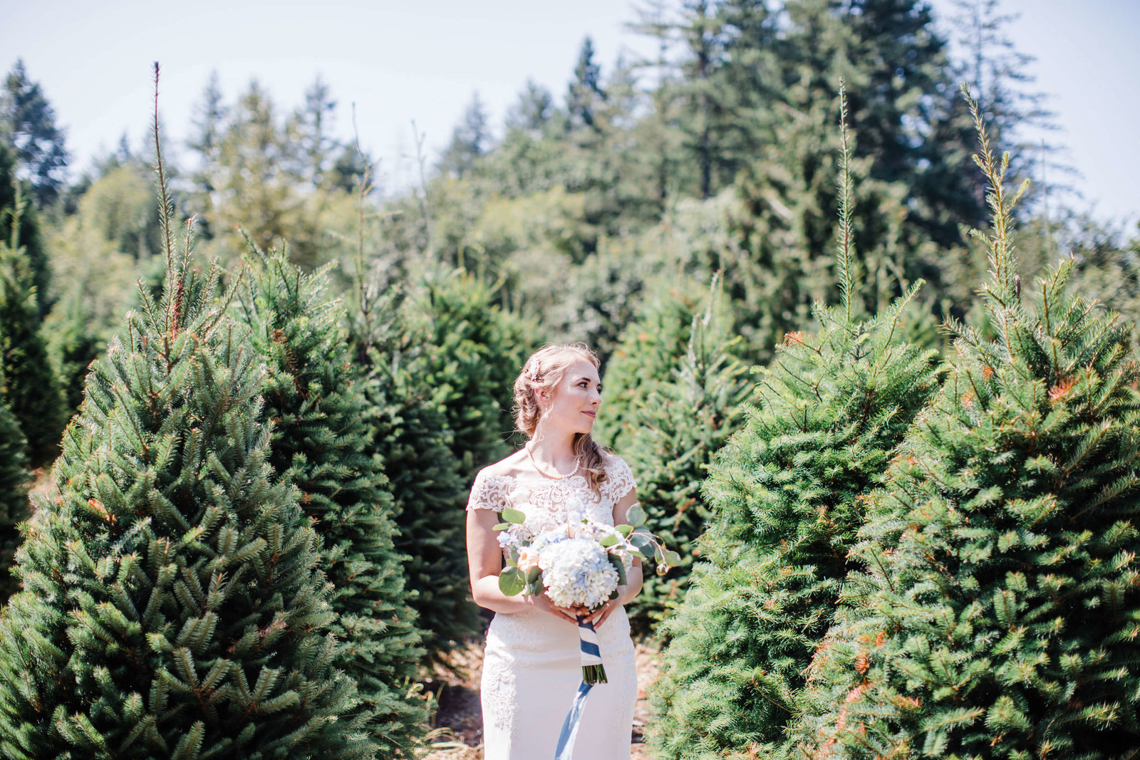 Trinity-tree-farm-wedding-photos-by-Adina-Preston-Photography-2019-159