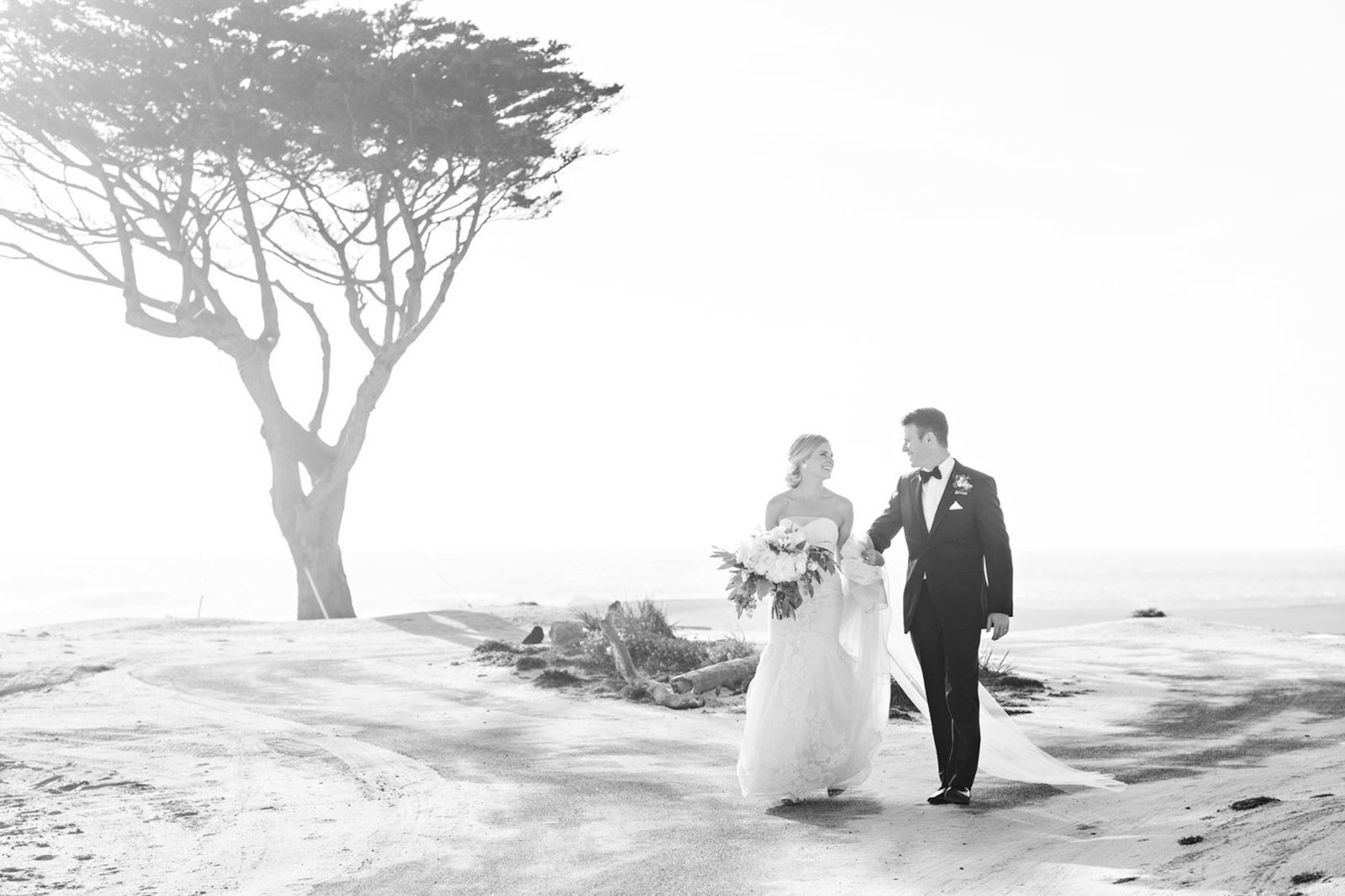 Carmel-wedding-photography_49