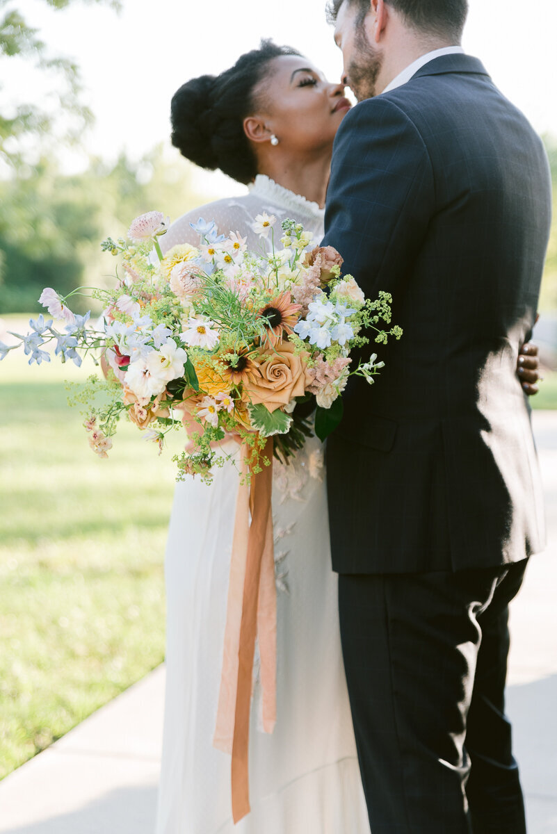 St. Louis - Illinois - Wedding Photographer - Carrie Goldstein Photography-2