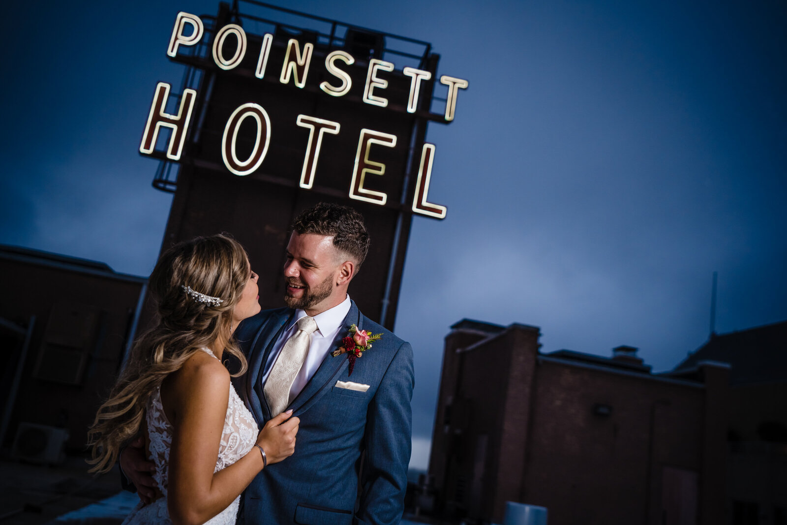 Westin_Poinsett_Greenville_SC_Wedding_Photographer