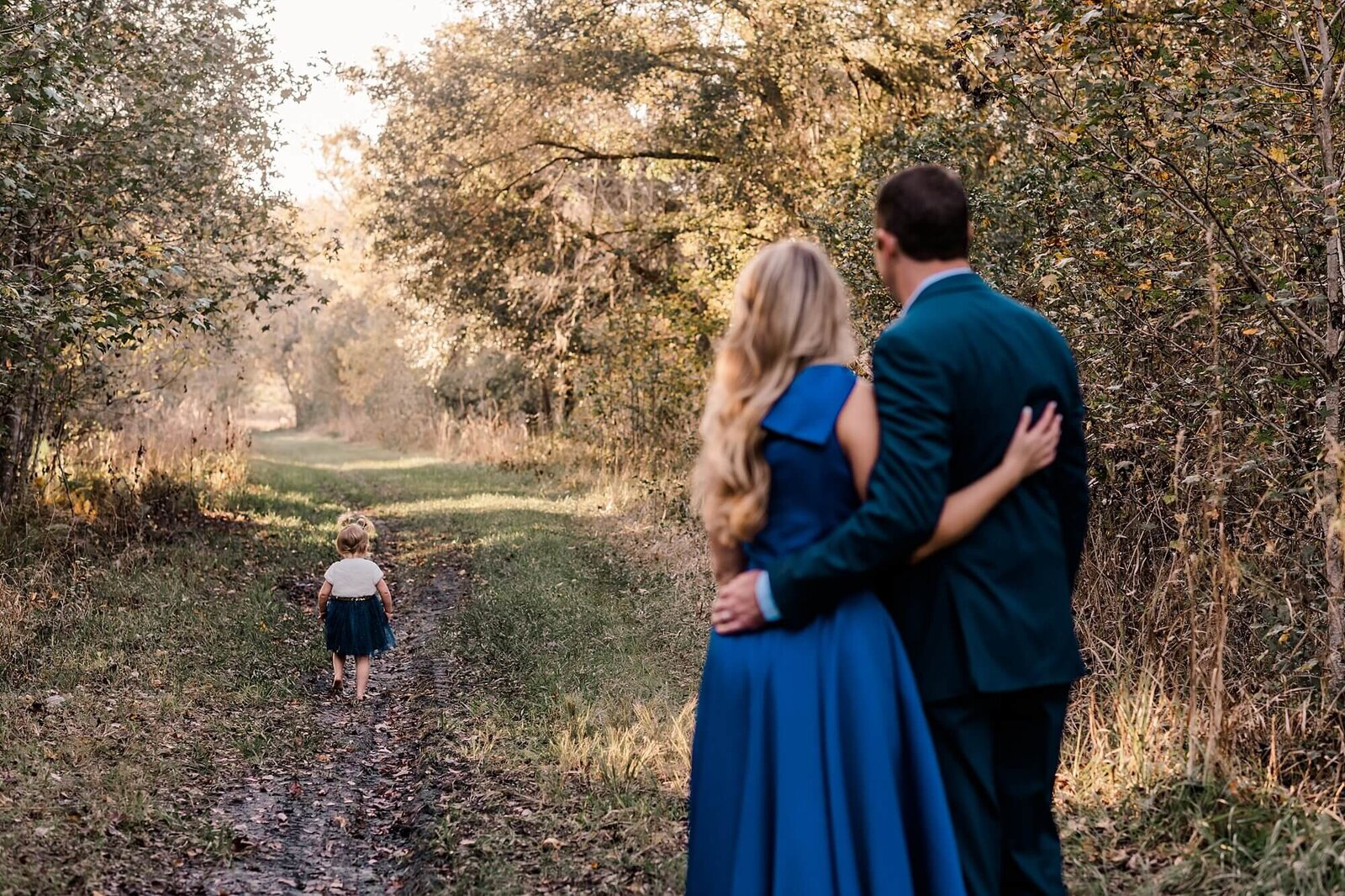 long-branch-park-family-session-orlando-haleigh-nicole-photography_0018
