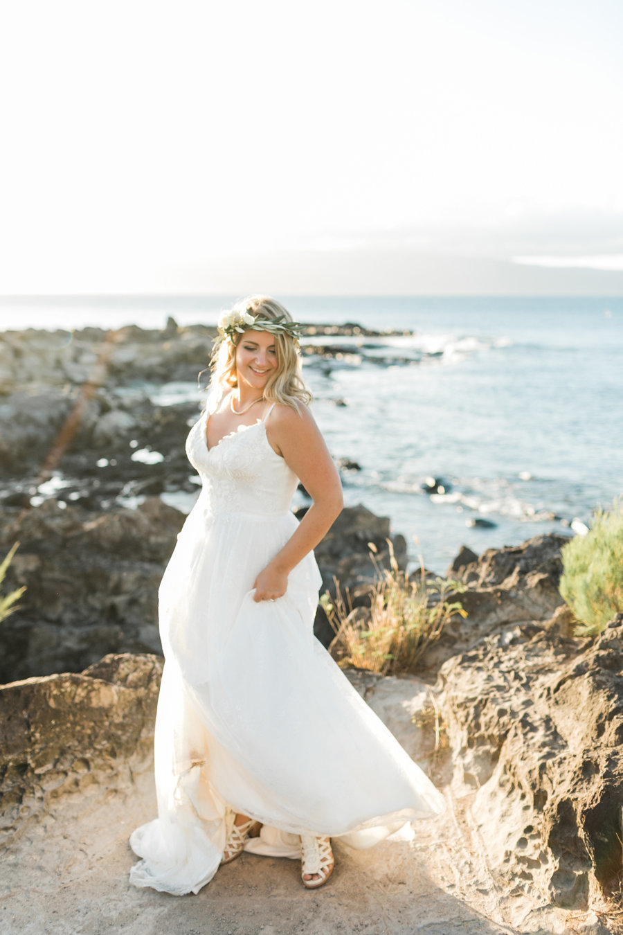 The-Ritz-Carlton-Kapalua-Maui-Wedding-Caitlin-Cathey-Photo-080