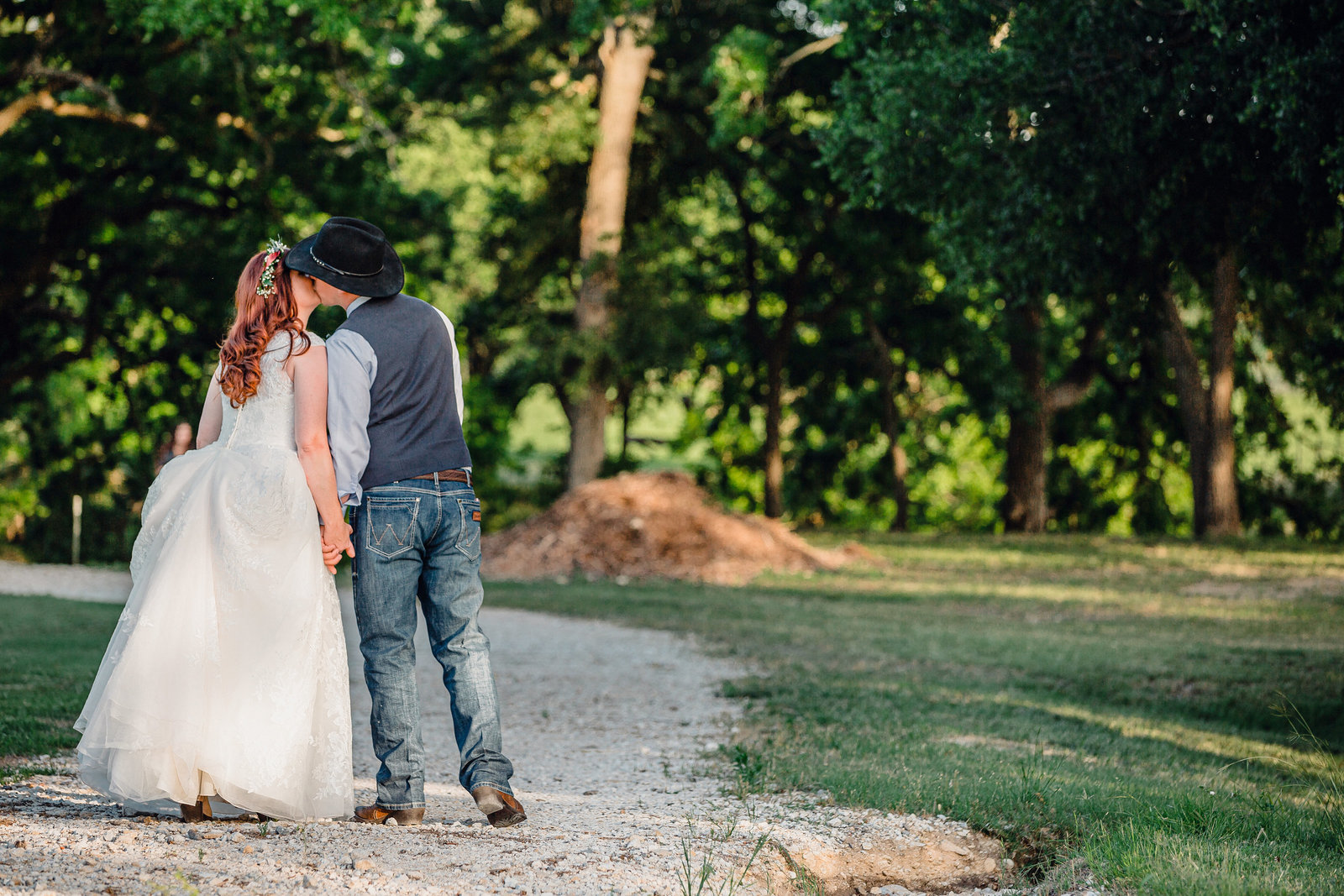 the_N_at_hardway_ranch_ross_weddng43