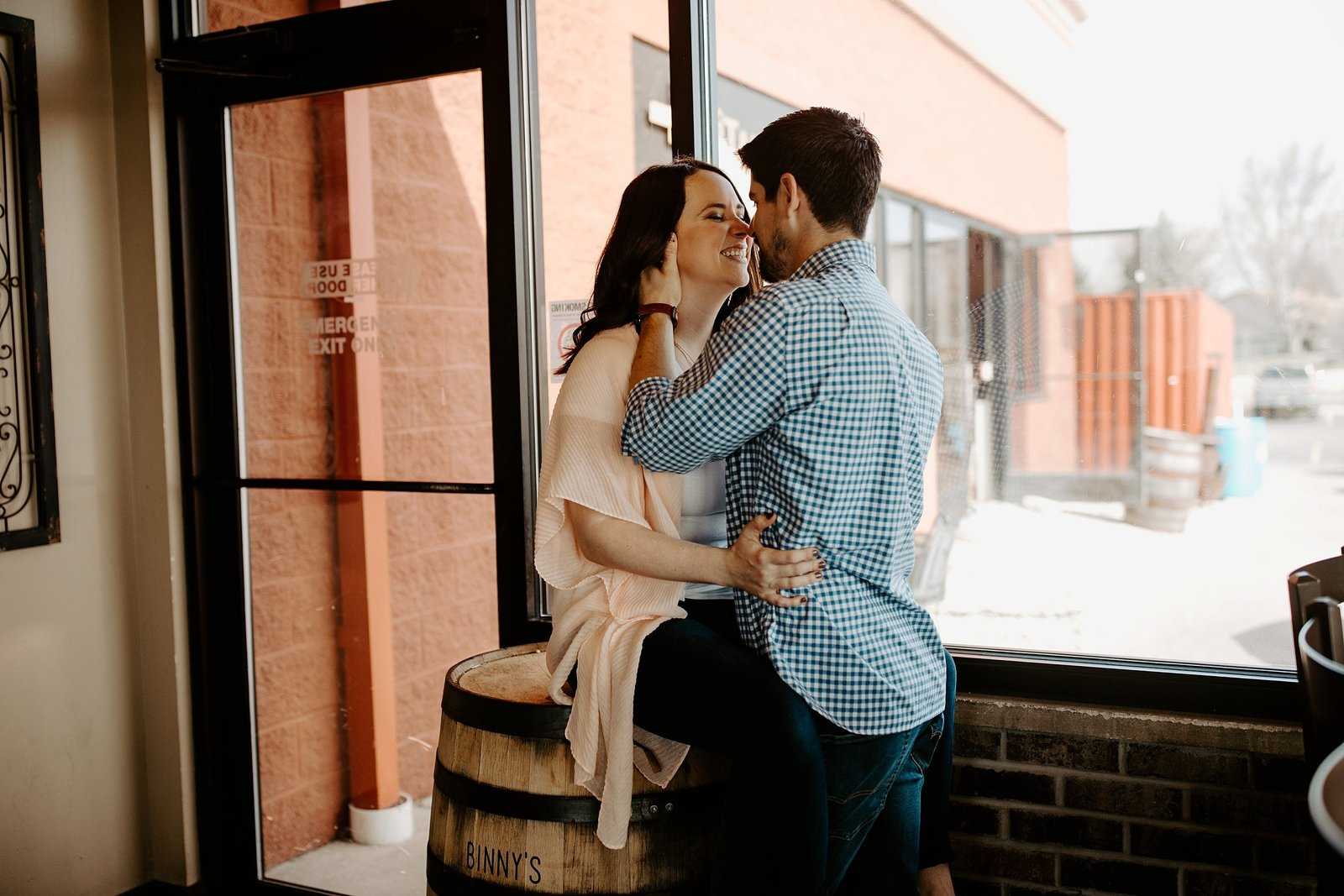 chicago-engagement-photographer-krystal-richmond-photography_0016