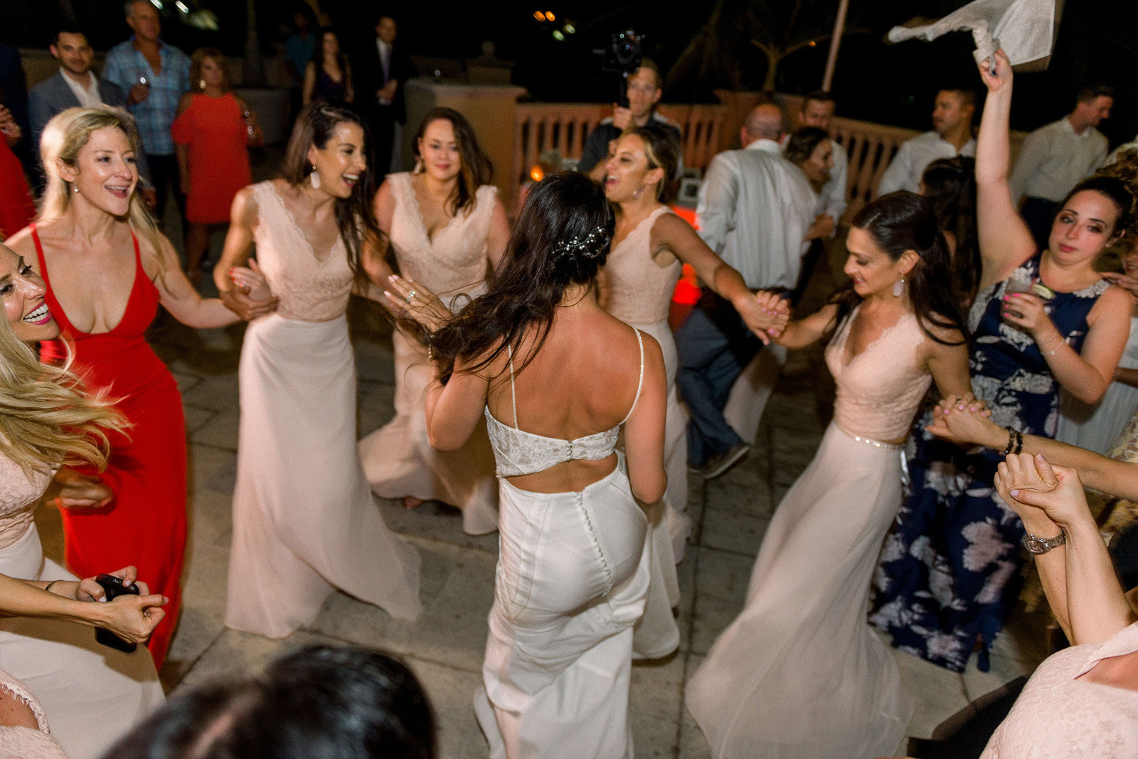 20180512-Pura-Soul-Photo-Ritz-Grand-Cayman-Wedding-163