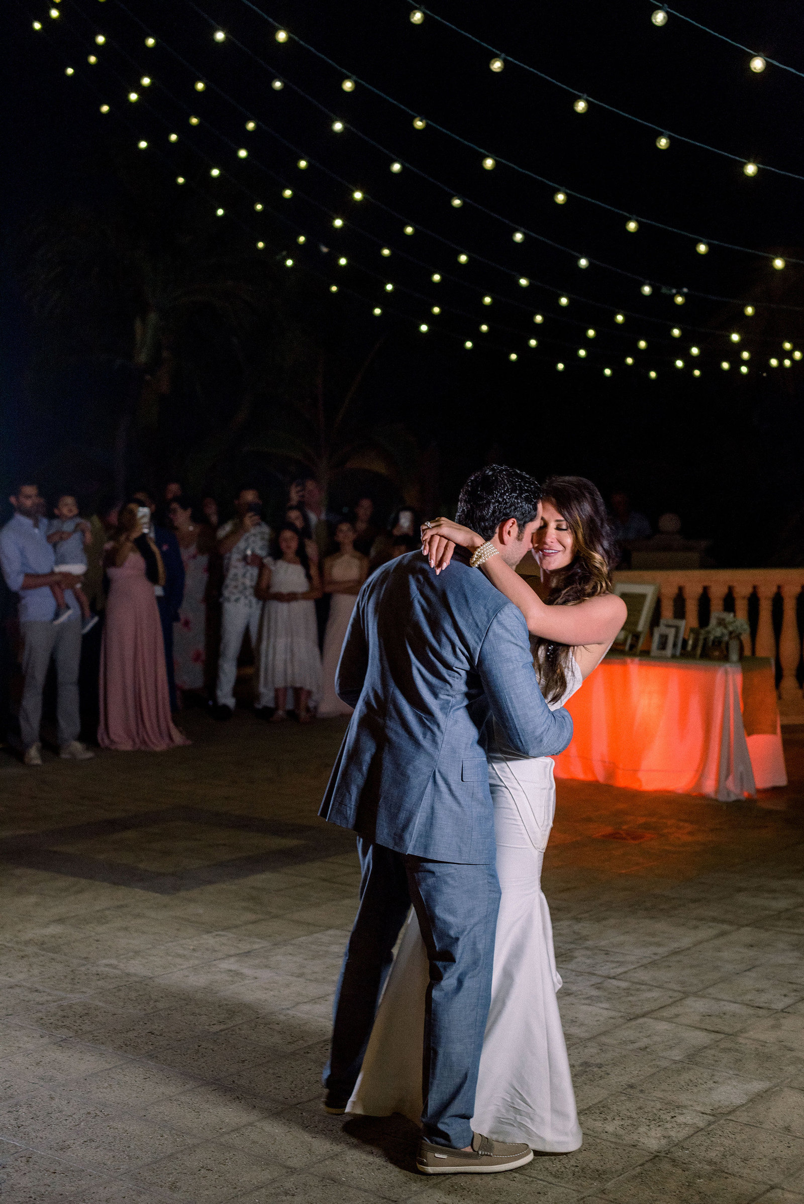 20180512-Pura-Soul-Photo-Ritz-Grand-Cayman-Wedding-139