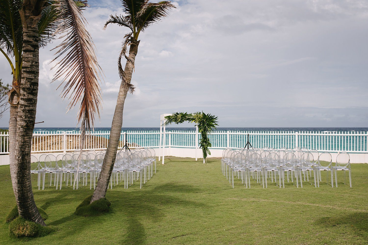 barbados_destination_wedding_villa_0032