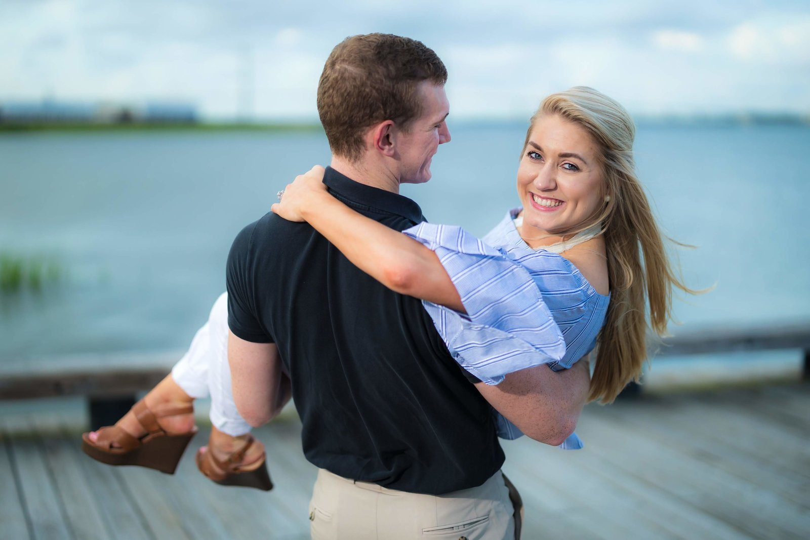 Downtown_Charleston_Engagments_Kathryn_96